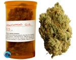 cannabis médicinal. marijuana médicinale. og kush. hollywood og. medical marijuana. legalize